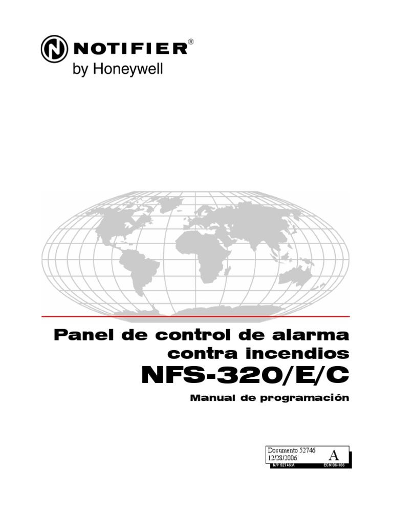 NFS-320_PROGRAMACION