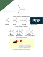 Carbonyl Chemsketch