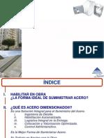 Presentacion_Clientes_ACEDIM