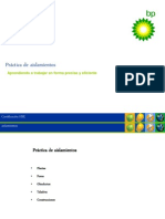 Práctica_de_Aislamientos_I