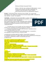 Problem de produtor-consumidor thread.pdf