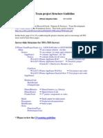 TFSProjectFolderStructure