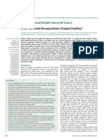 Lancet article 1.pdf