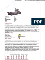 Nuclear Power Industry Resource Center _ Presented by Fairbanks Morse Engine