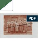kaiserliche-freiwilligen-automobil-corps-akte-schoen.pdf