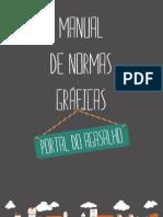 Manual de Normas Gráficas