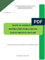 MANUAL-BÁSICO-DE-INSTRUÇÕES-PARA-USO-DA-LOUSA-DIGITAL-DO-LMF3
