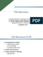 Inverted File