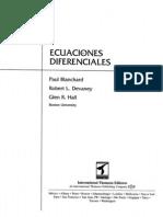 Blanchard- Ecuaciones Diferenciales_cubo5700