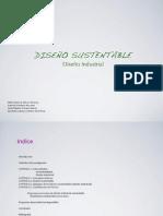 Sustentabilidad D.I.