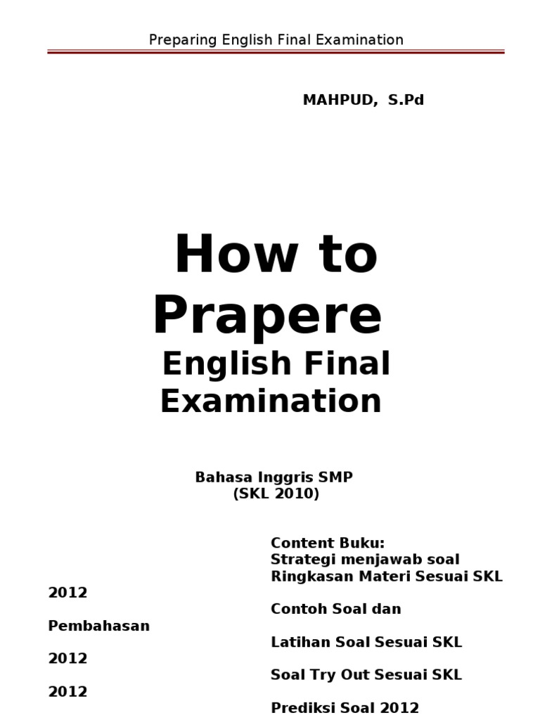 Preparing english examination television bears stopboris Images