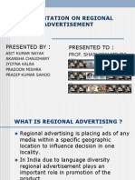 Presentatation on Local media.ppt