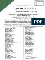 19-12-96_Senado
