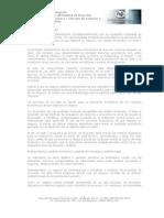 finanzas3_1.pdf