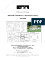 ARCL2028_CurrentIssuesArchTheory (1)