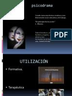 psicodrama 14-08-23.pptx