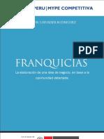 06. FRANQUICIAS