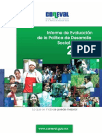Pages IEPDSMex2012 12nov VFinal Lowres6