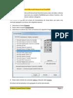 flex grid.pdf