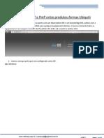 Como Fazer P2P e PmP Entre Produtos Airmax Ubiquiti v5.5