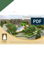 CEC+Leaflet