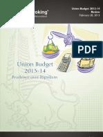 BudgetReviewFY2013-14-280213