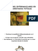 ppt total