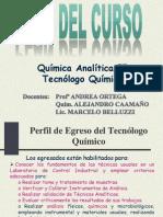 presentación modulo 3