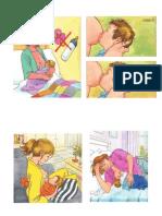 Lactancia Materna Imagenes