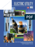 General Cable Catalogue