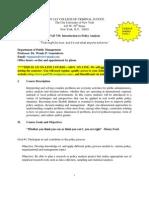 PAD739 Curriculum Syllabus_Mar3
