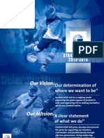 Football NSW Strategic Plan 2012-2015.pdf