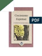 01 Crecimiento Espiritual_Decrypted