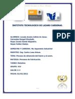 PROCESOS DE FABRICACION FINAL.docx