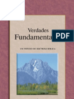 03. Verdades Fundmentales_Decrypted
