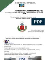 E-COURSE-Corregido y Renovado (1)