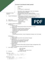 3-RPP Math Kelas IV SMT Iedit