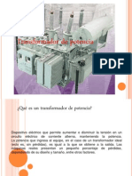 Transformadores (1a).PDF