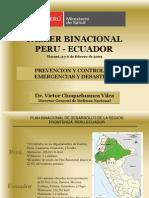 Defensa Nacional 0202009dg