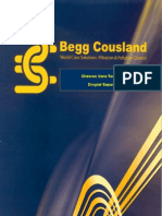 Begg Cousland_Becovane Technology 2010