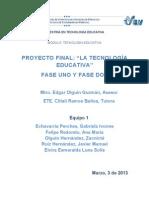 proyectofase2