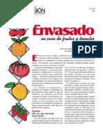 envasado_fruitasytomates
