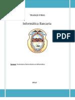 Informática Bancaria.docx