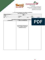 FORMATO PATCM_CAMPECHE .docx