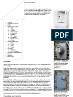 Smart Meter - Wikipedia, The Free Encyclopedia