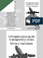 cuaderno_infraestructuras_crisis.pdf