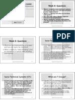 Interpersonal_Week.pdf