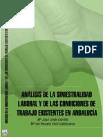 Estudio_siniestralidad