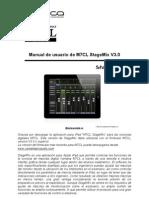 m7cl Stagemix v3.0 Ug Es a0
