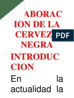 ELABORACION DE LA CERVEZA.doc